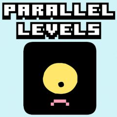 Parallel Levels