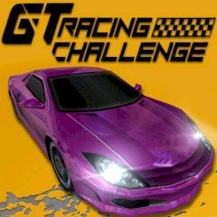 GT Racing Challenge