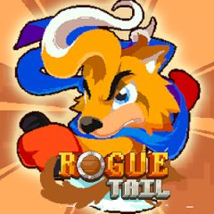 Rogue Tail
