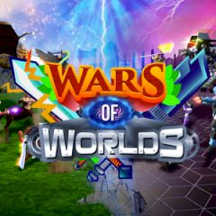 Wars of World