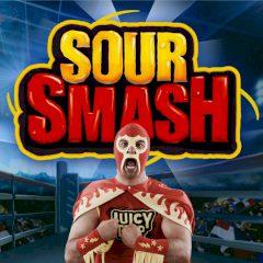 Sour Smash