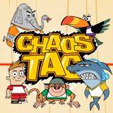 Chaos Tag