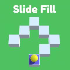 Slide Fill