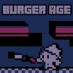 Burger Age