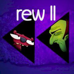 Rew 2