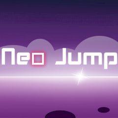 Neo Jump