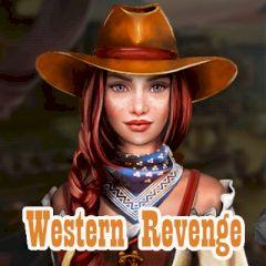 Western Revenge