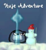 Huje Adventure
