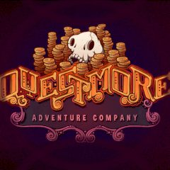 Questmore Adventure Company