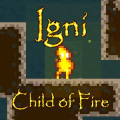 Igni: Child of Fire