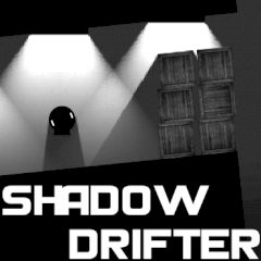Shadow Drifter