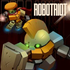 Robotriot