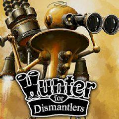 Hunter for Dismantlers