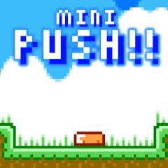Mini Push!