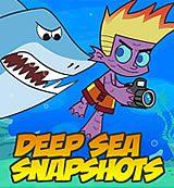 Deep Sea Snapshots