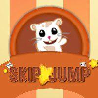 Skip Jump