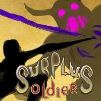 Surplus Soldiers