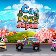 Free Car Games For Kids No Download Best Car Game Online