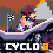 Cyclo 8