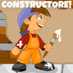 Constructore!