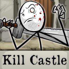 Kill Castle