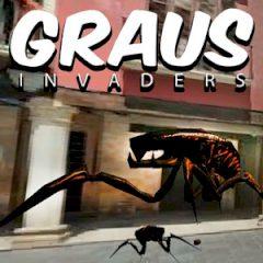 Graus Invasion