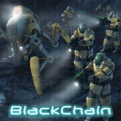 BlackChain