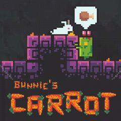 Bunnie's Carrot