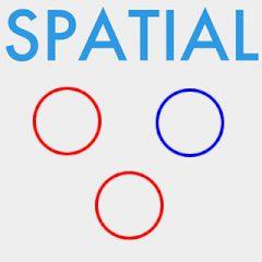 Spatial