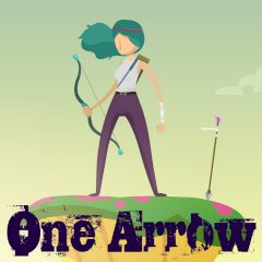 One Arrow