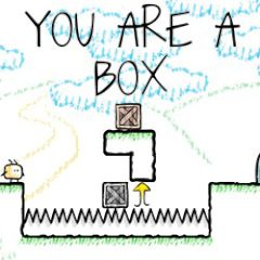 You are a Box