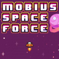 Mobius Space Force