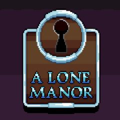 A Lone Manor