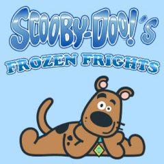 Scooby-Doo!'s Frozen Frights