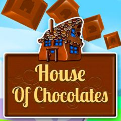 House of Chocolates HD