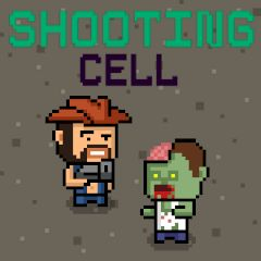 Shooting Cell