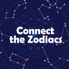 Connect the Zodiacs