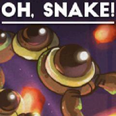 Oh, Snake!