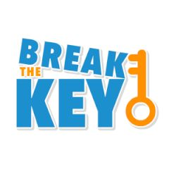 Break the Key