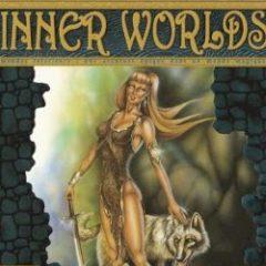 Inner Worlds