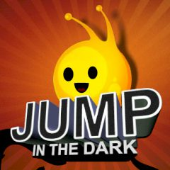 Jump in the Dark