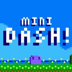 Mini Dash!