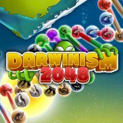 Darwinism 2048
