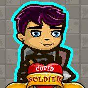 Cupid Soldier
