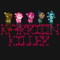 Karrion Killer