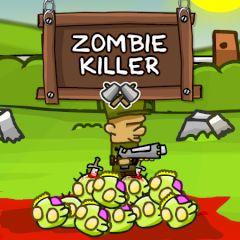 Zombie Killer