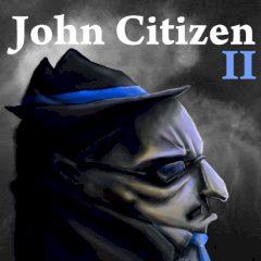 John Citizen 2
