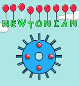 Newtonian
