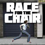 Race for the Chair