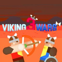 Viking Wars 3